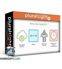 آموزش PluralSight Implementing Amazon Inspector