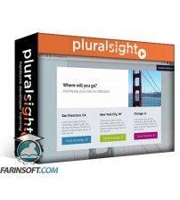 آموزش PluralSight Improving CSS with PostCSS