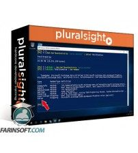آموزش PluralSight Managing Exchange Mailboxes and Distribution Groups in PowerShell