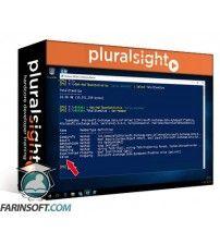آموزش PluralSight Managing Exchange Mailboxes and Distribution Groups in PowerShell