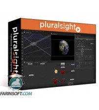 آموزش PluralSight NUKE Fundamentals