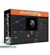 آموزش PluralSight NUKE Fundamentals