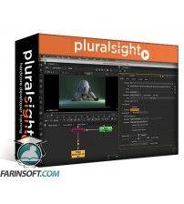 آموزش PluralSight NUKE Rendering