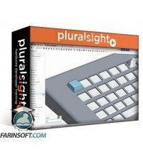 آموزش PluralSight Onshape Essentials: Designing Molded and Casted Parts