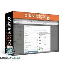دانلود آموزش PluralSight OpenStack: Getting to Know OpenStack and the COA