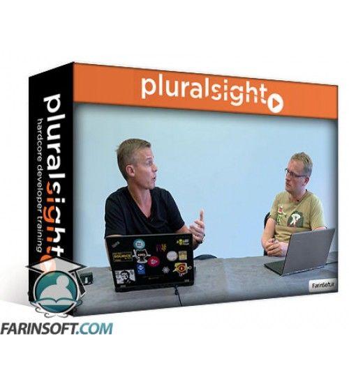 آموزش PluralSight Play by Play: Crafting a Brand for Growth and Prosperity