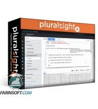 آموزش PluralSight Reducing C# Code Duplication in Azure Functions