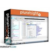 آموزش PluralSight Security for Hackers and Developers: Reverse Engineering