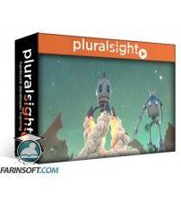 آموزش PluralSight Shotgun Tracking Fundamentals