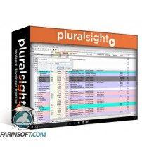 آموزش PluralSight Troubleshooting Processes with Sysinternals Process Explorer