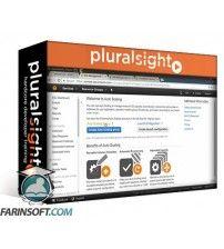 آموزش PluralSight Using Docker with AWS Elastic Beanstalk