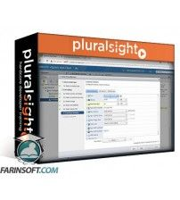 دانلود آموزش PluralSight VMware Horizon 7: Create and Configure Pools