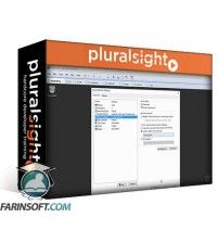 آموزش PluralSight VMware Horizon 7: Introduction