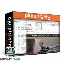 آموزش PluralSight What Every Developer Must Know About HTTPS