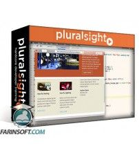 آموزش PluralSight Creating a Responsive Web Design