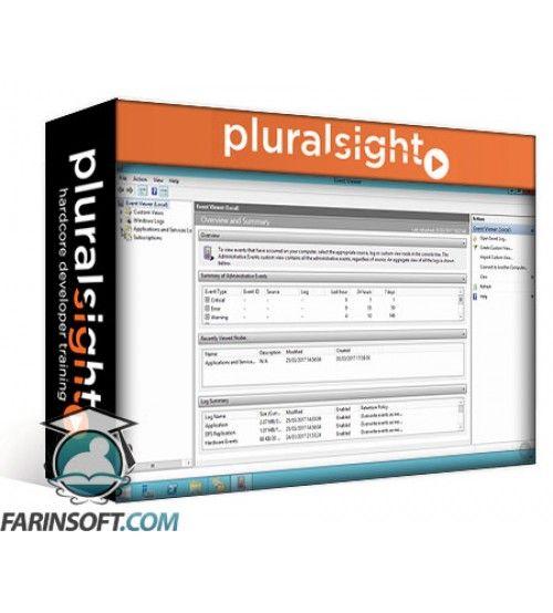 آموزش PluralSight Implementing Windows Server 2016 Distributed Networking Services