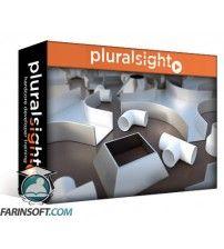 آموزش PluralSight Revit MEP Fittings Family Creation