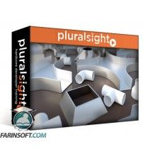 دانلود آموزش PluralSight Revit MEP Fittings Family Creation