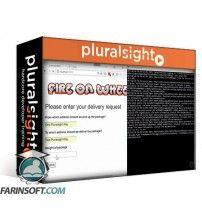دانلود آموزش PluralSight Scaling Applications with Microservices and NServiceBus 6
