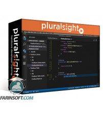 آموزش PluralSight Test-driven Development: The Big Picture