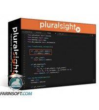 آموزش PluralSight Building More Python Design Patterns