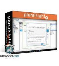 آموزش PluralSight Citrix XenDesktop/XenApp 7.6 LTSR CCP-V: Configuring
