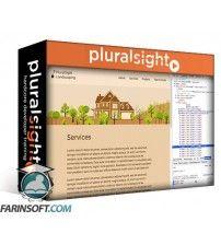 دانلود آموزش PluralSight Enhancing Web UIs with Parallax Scrolling