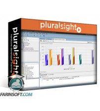 آموزش PluralSight Getting Productive with SQL Developer