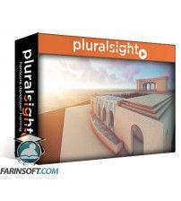 دانلود آموزش PluralSight Introduction to Conceptual Design in Autodesk FormIt 360 Pro
