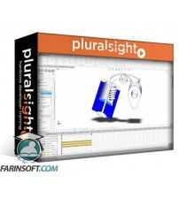 آموزش PluralSight Introduction to SOLIDWORKS Motion