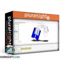 دانلود آموزش PluralSight Introduction to SOLIDWORKS Motion