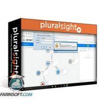 آموزش PluralSight Network Services for Cisco CCNA 200-125/200-105
