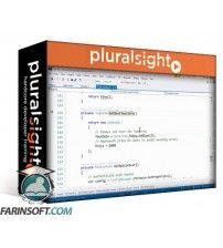 دانلود آموزش PluralSight PayPal Payments Integration for ASP.NET MVC