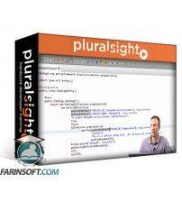 آموزش PluralSight Pivotal Cloud Foundry Developer