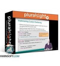 آموزش PluralSight Pivotal GemFire Developer