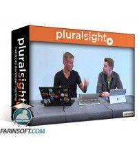 دانلود آموزش PluralSight Play by Play: Azure Beyond Websites