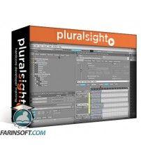 دانلود آموزش PluralSight Wwise Game Audio Fundamentals