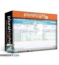 آموزش PluralSight Cisco ISE Guest Access for CCNP Security (300-208) SISAS