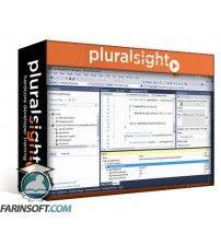 دانلود آموزش PluralSight Cloud Design Patterns for Azure: Availability and Resilience
