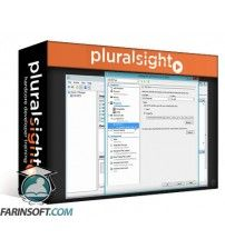 دانلود آموزش PluralSight Configuring Windows 10 (70-697): Lab Setup