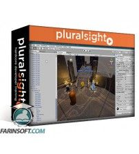 آموزش PluralSight Game Prototyping in Unity
