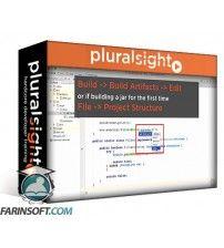 آموزش PluralSight Getting Started with Stream Processing Using Apache Flink