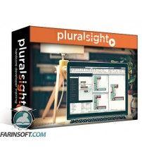 آموزش PluralSight Introduction to Lighting Analysis with Insight 360 & Revit