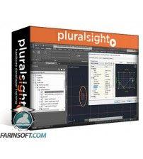 آموزش PluralSight Label Creation for Profiles in Civil 3D