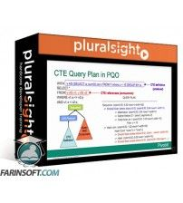 آموزش PluralSight Pivotal Greenplum Developer
