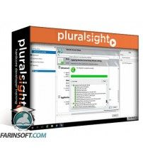 آموزش PluralSight Planning and Implementing DirectAccess with Windows Server 2016