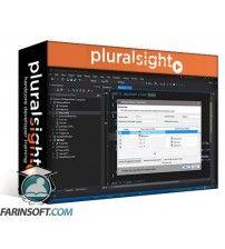آموزش PluralSight ReSharper Fundamentals