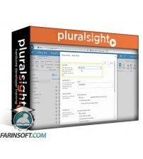آموزش PluralSight SharePoint Online (2016): Power Users