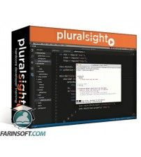 آموزش PluralSight Testing JavaScript for Node.js with Mocha