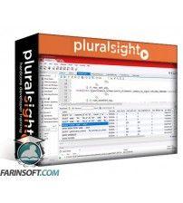 دانلود آموزش PluralSight Monitoring MySQL with Performance Schema